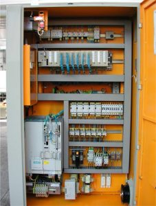 Automat tokarski MORI-SAY